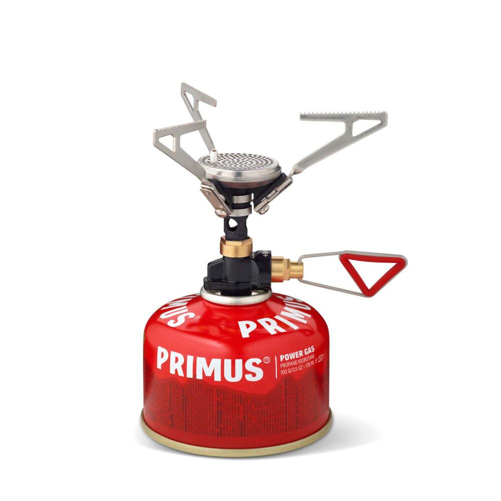 Primus MicronTrail Stove v2