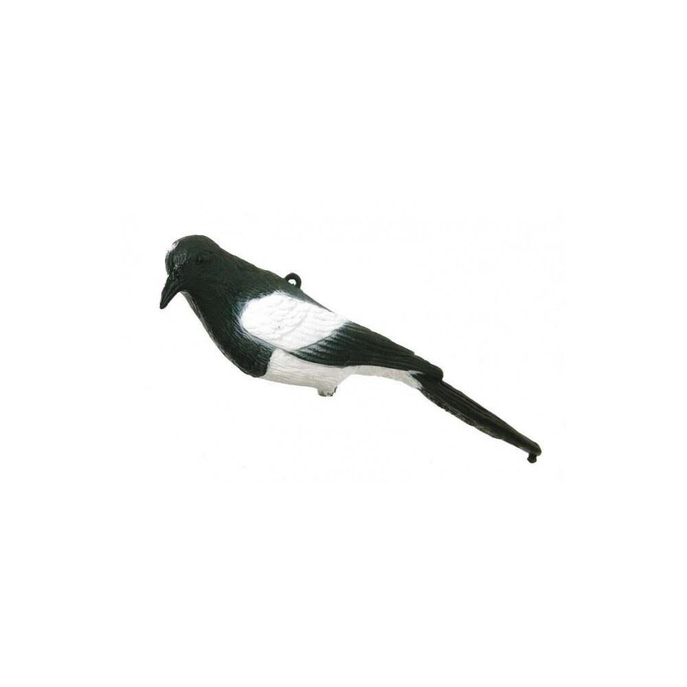 Unknown Magpie Full Body Decoy
