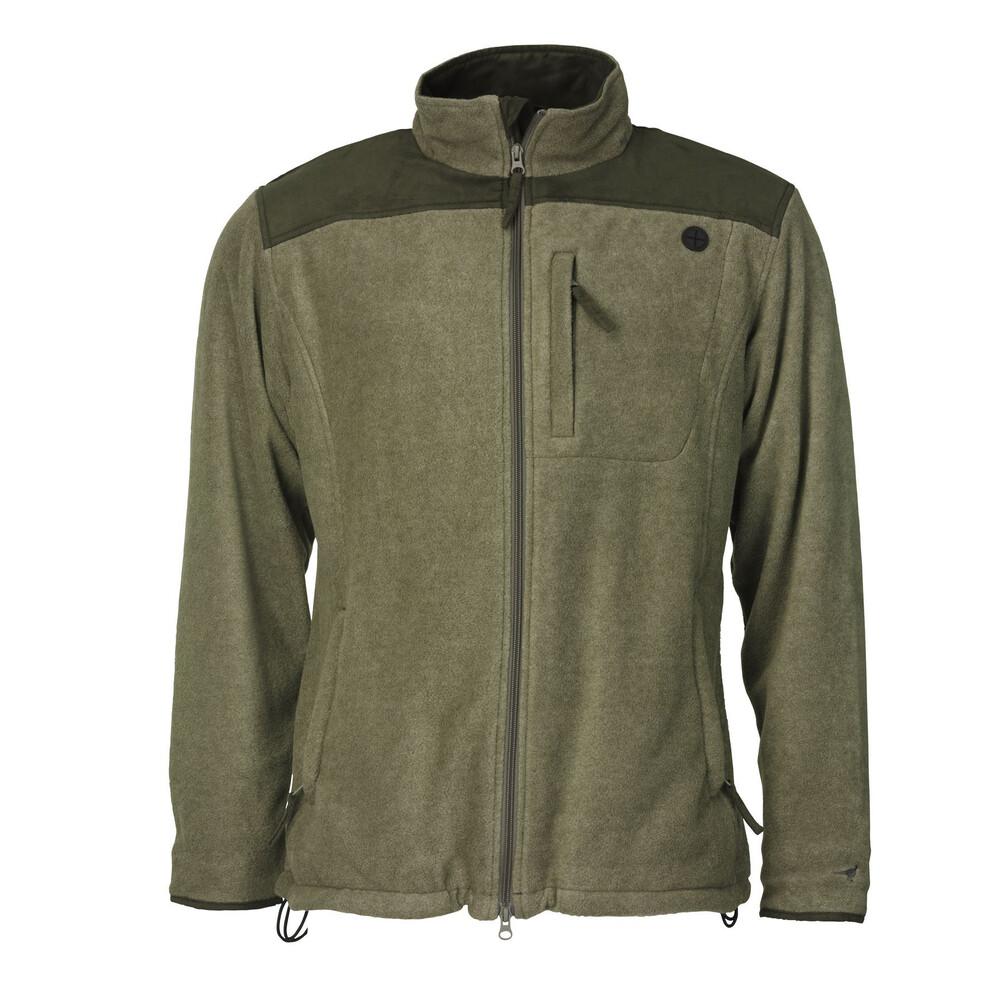Laksen Laksen Duiker Fleece Jacket