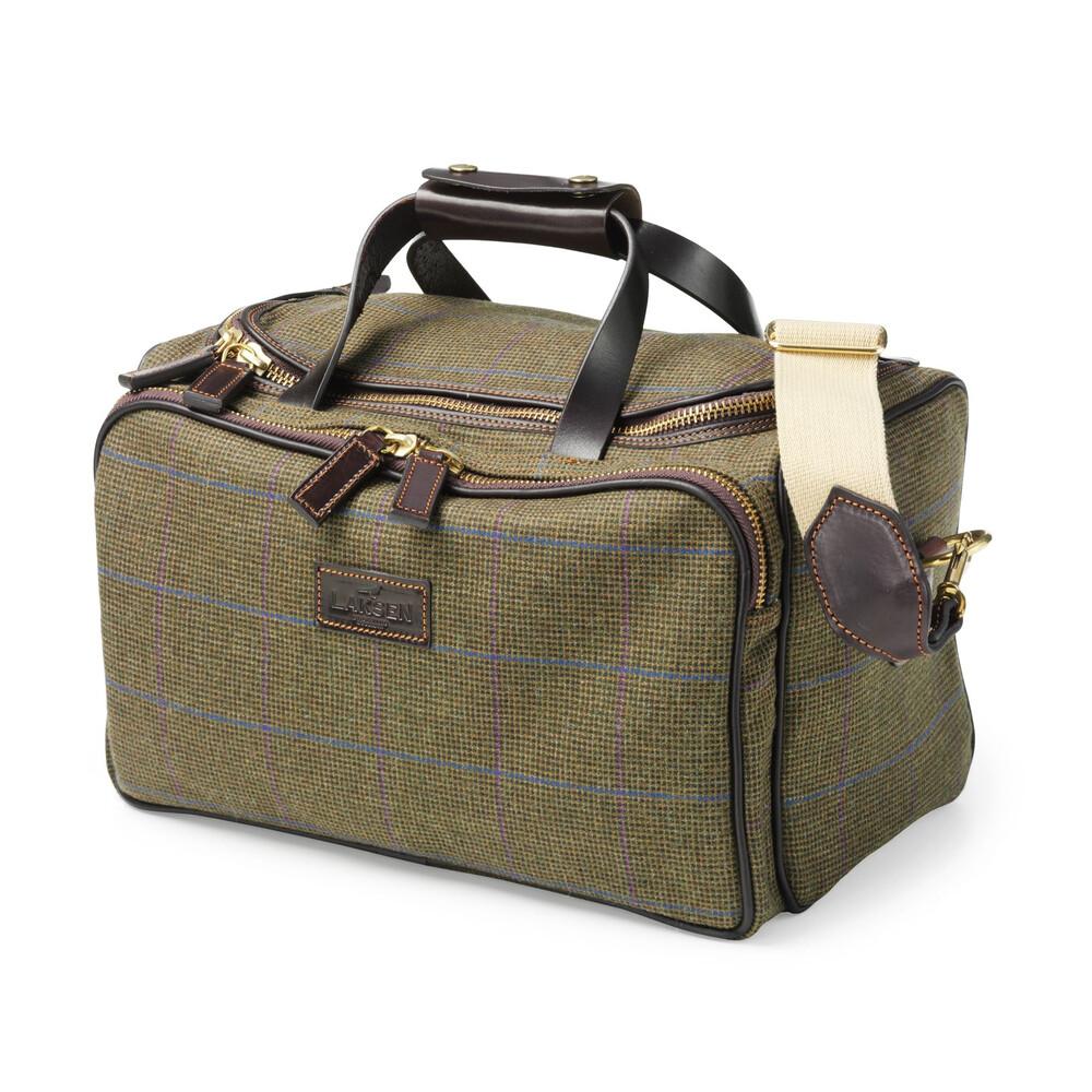 Laksen Elveden Peg Bag
