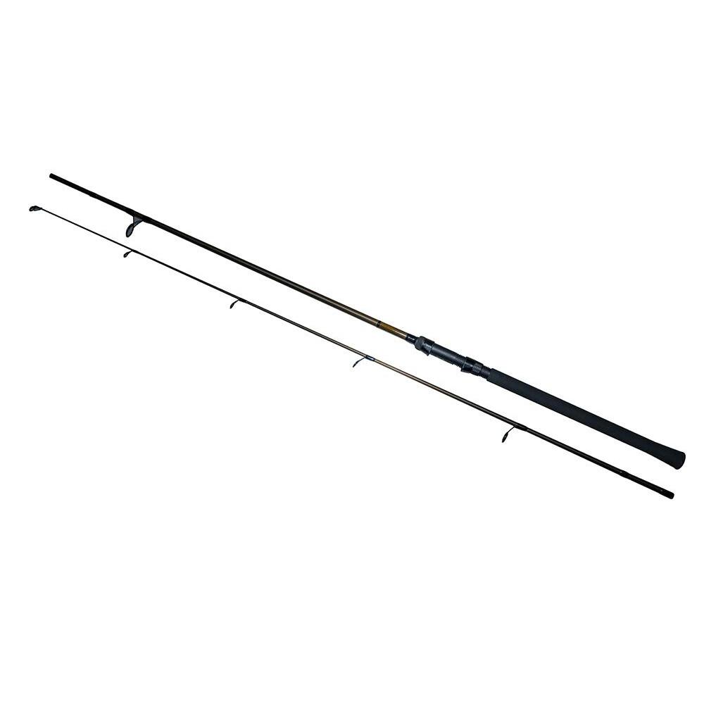 ESP Stalker Rod - 8' - 2.75lb Unknown