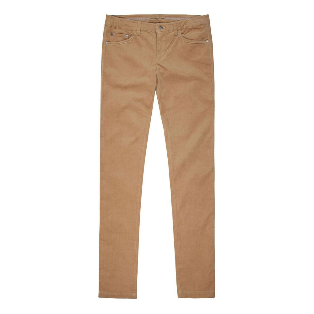 Dubarry Honeysuckle Jeans - Camel
