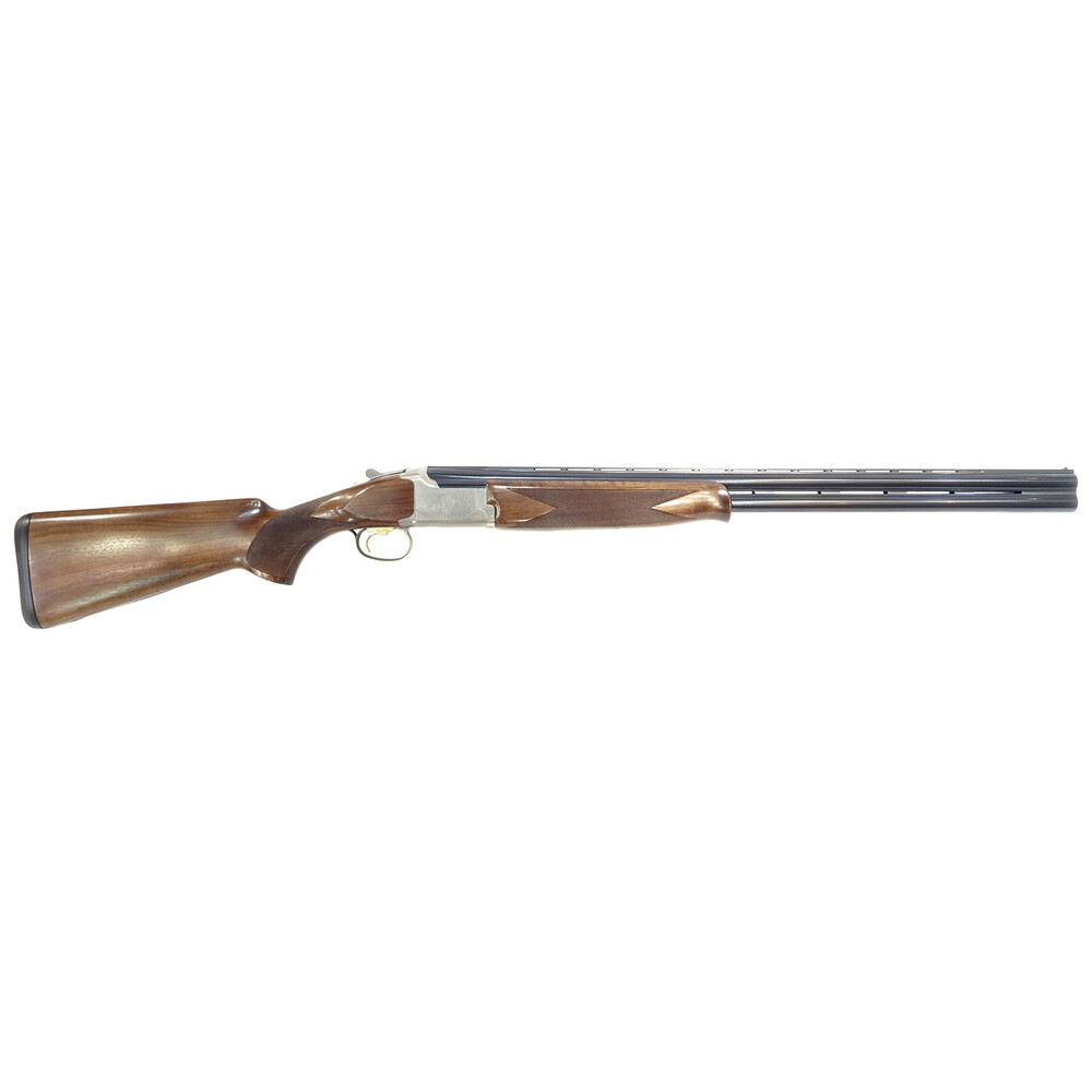 Browning Used  B525 Sporter