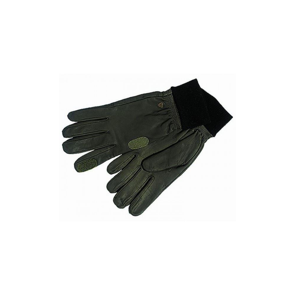 Laksen Laksen Sandwell Gloves