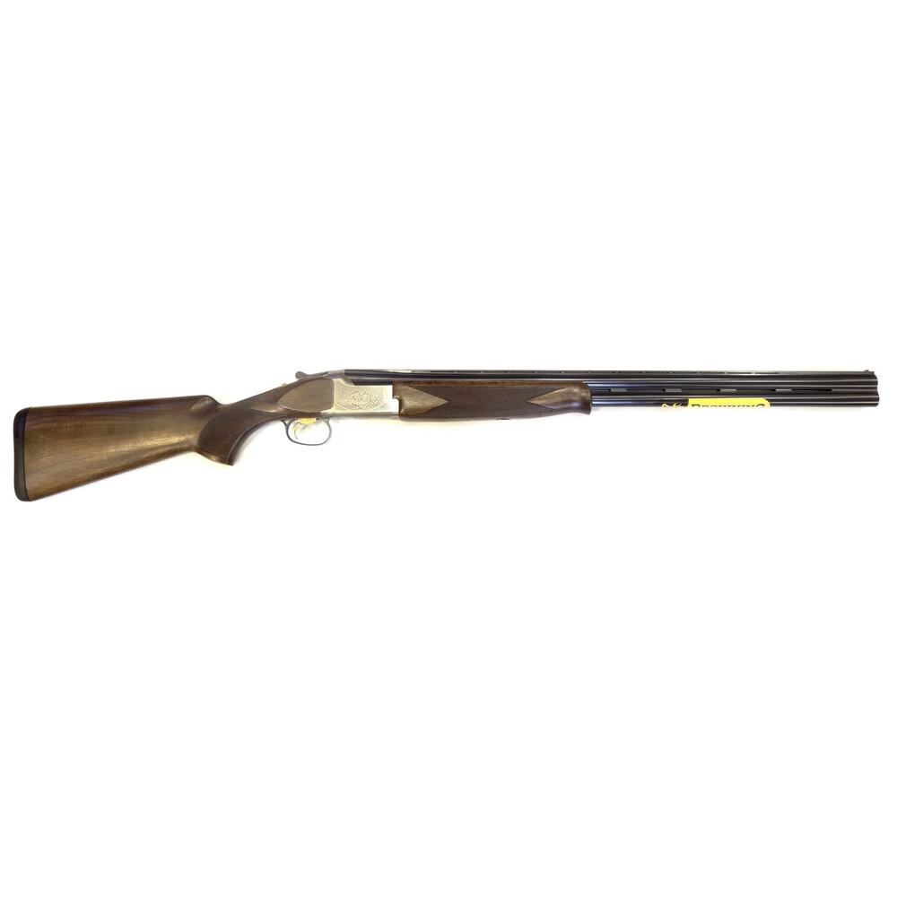 Browning B525 New Sporter Shotgun30