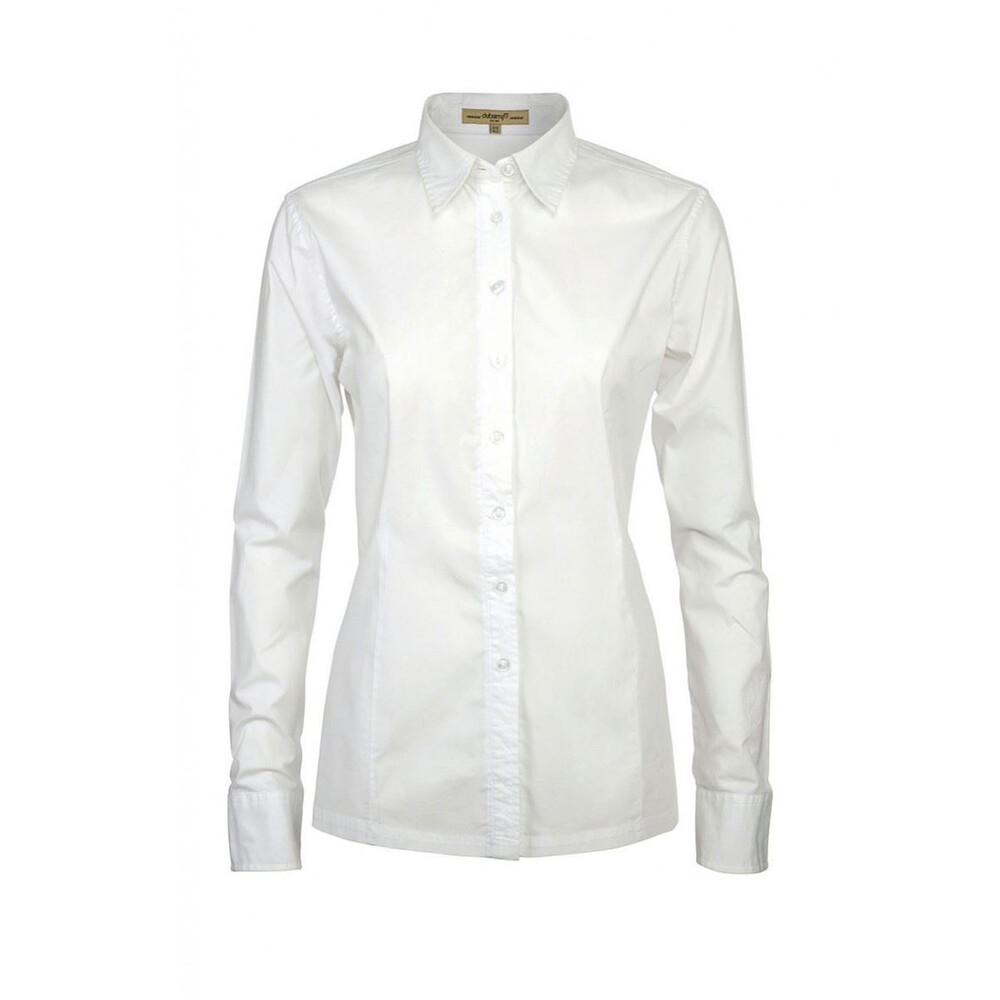Dubarry Dubarry Cottongrass Shirt