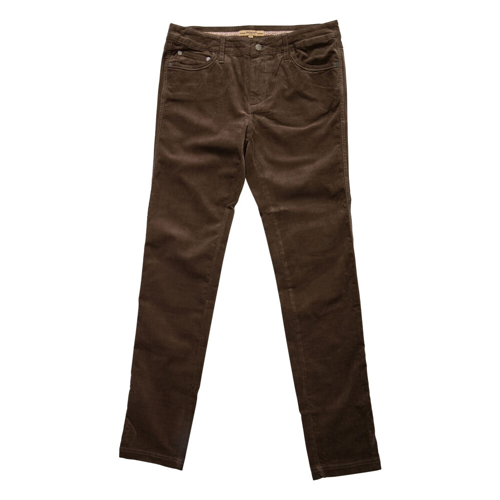Dubarry Honeysuckle Jeans - Mocha