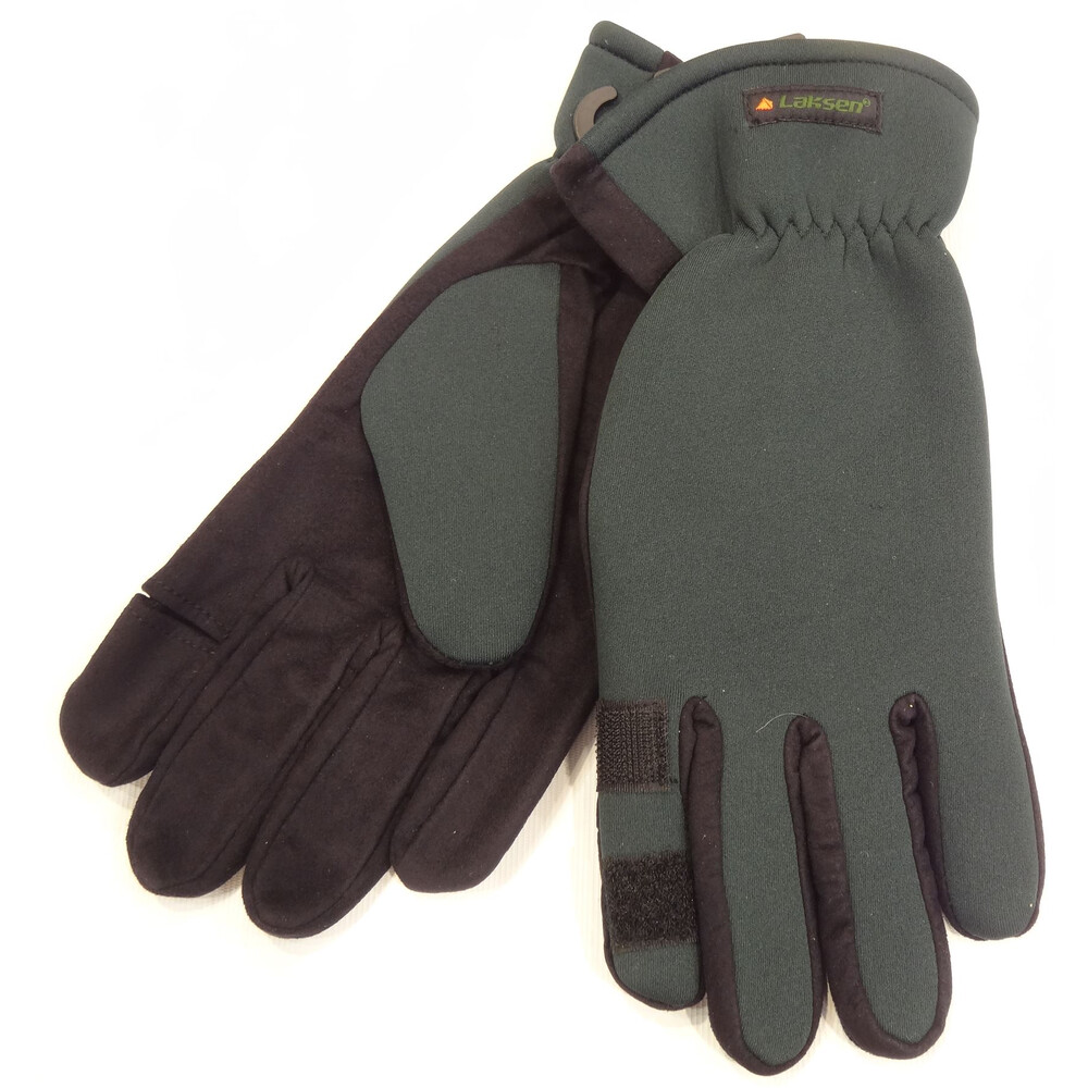 Laksen Laksen Neoprene Gloves