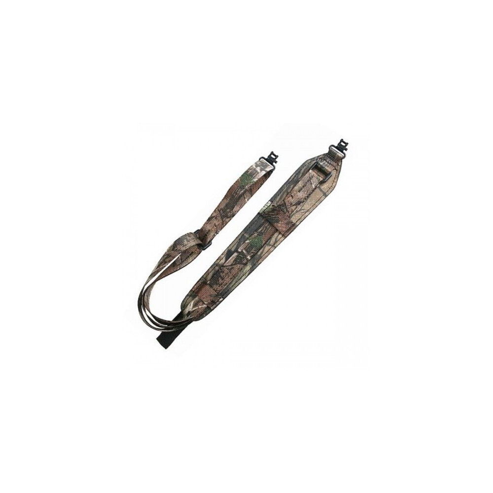 Deben Padded Super Sling - APG Camo Unknown