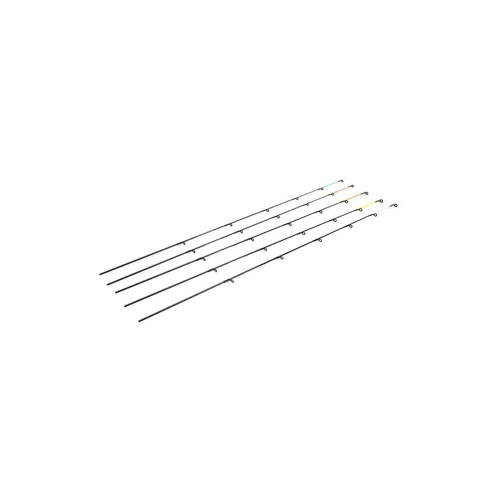 Drennan Acolyte Distance Feeder Rod Tip Assorted