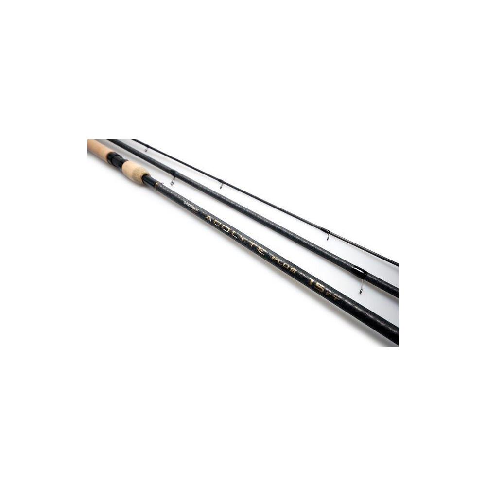 Drennan Acolyte Plus Rod - 15ft