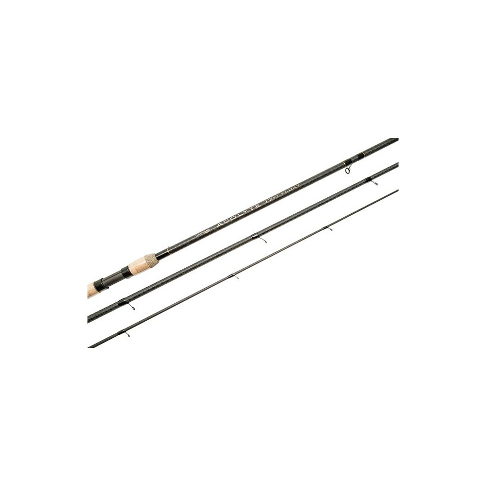 Drennan Acolyte Float Rod - 17'