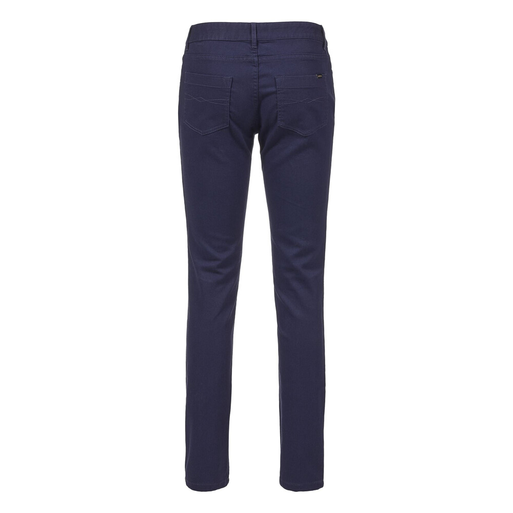 Musto Carolina Trousers - Peacoat Blue
