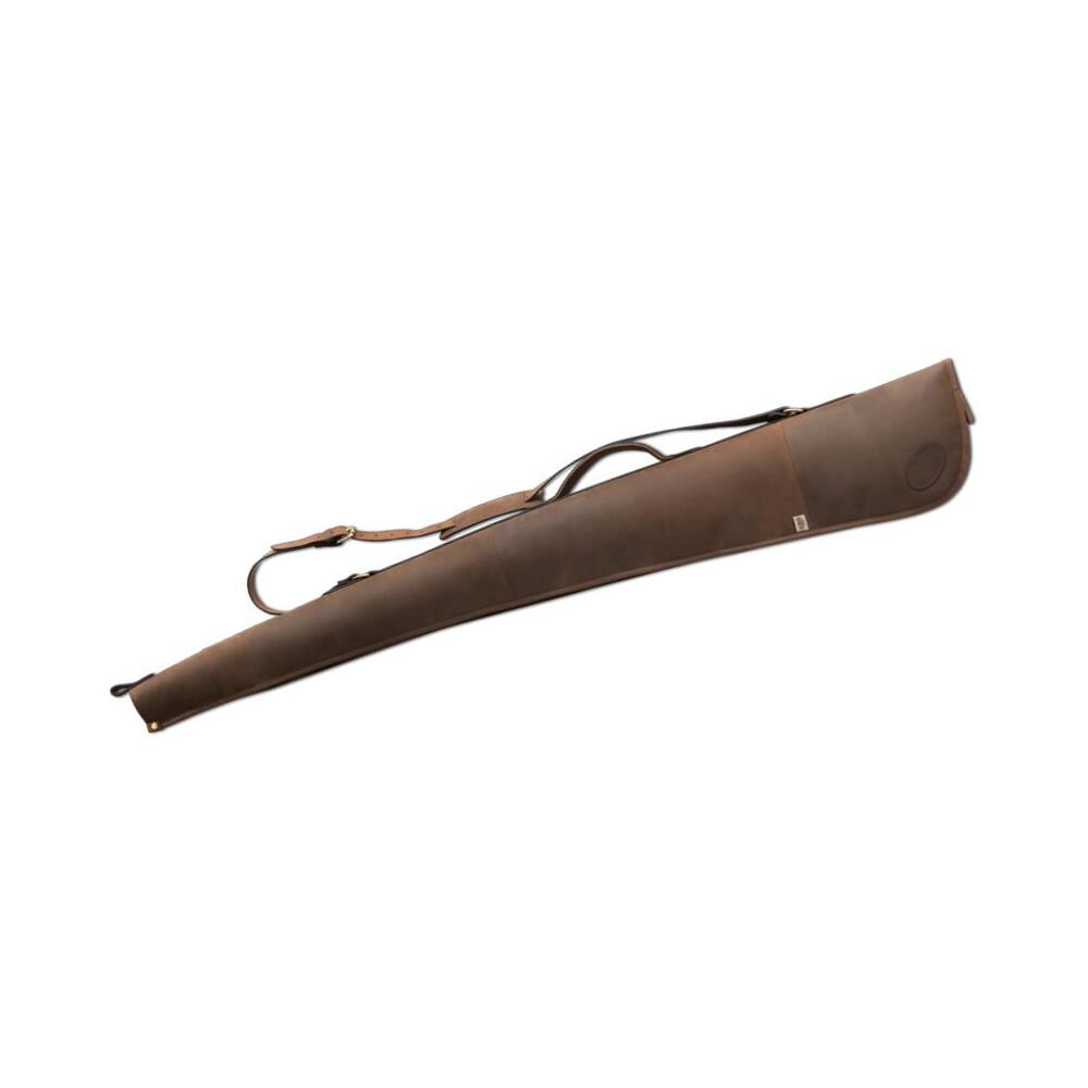 """Teales Devonshire Gun Slip - Zip Around - 30"""""""