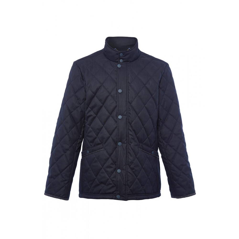 Dubarry Of Ireland Dubarry Bantry Quilted Jacket