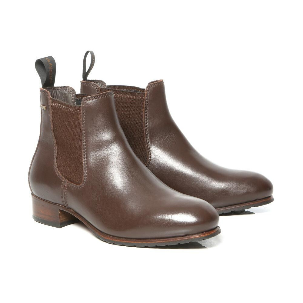 Dubarry Cork Boot