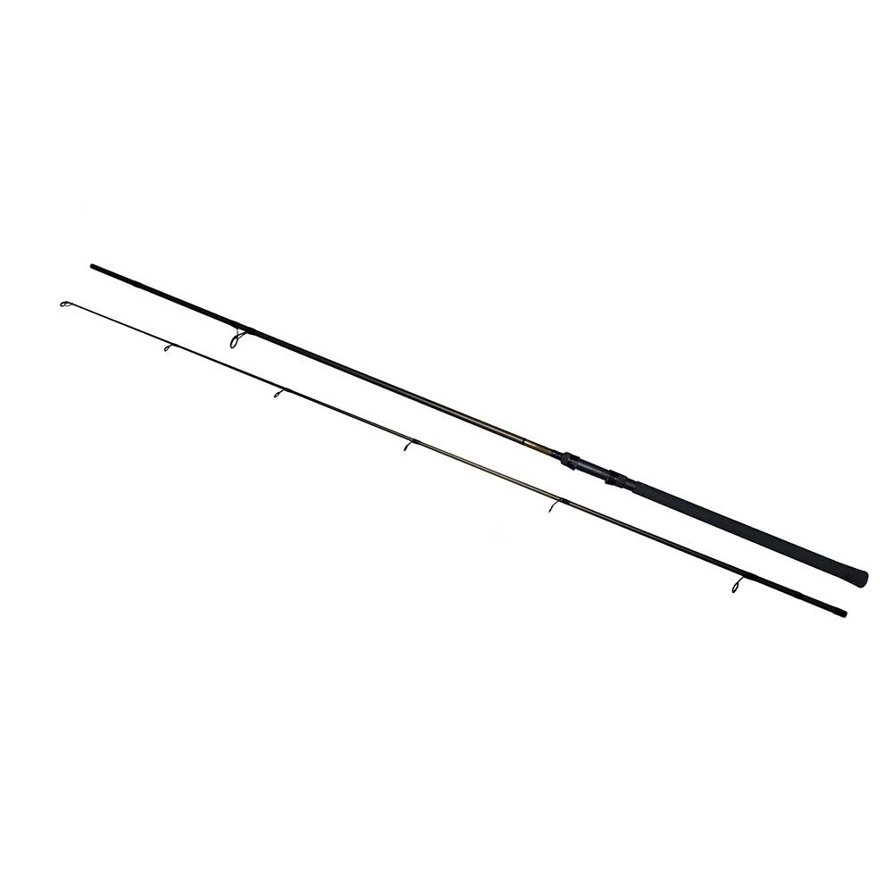 ESP Stalker Rod - 10' - 3lb Unknown