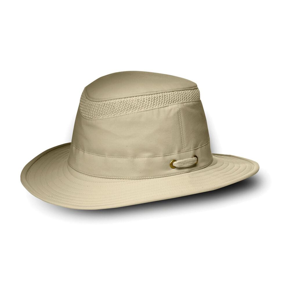 Tilley Tilley LTM5 Airflo Hat - Khaki/Olive