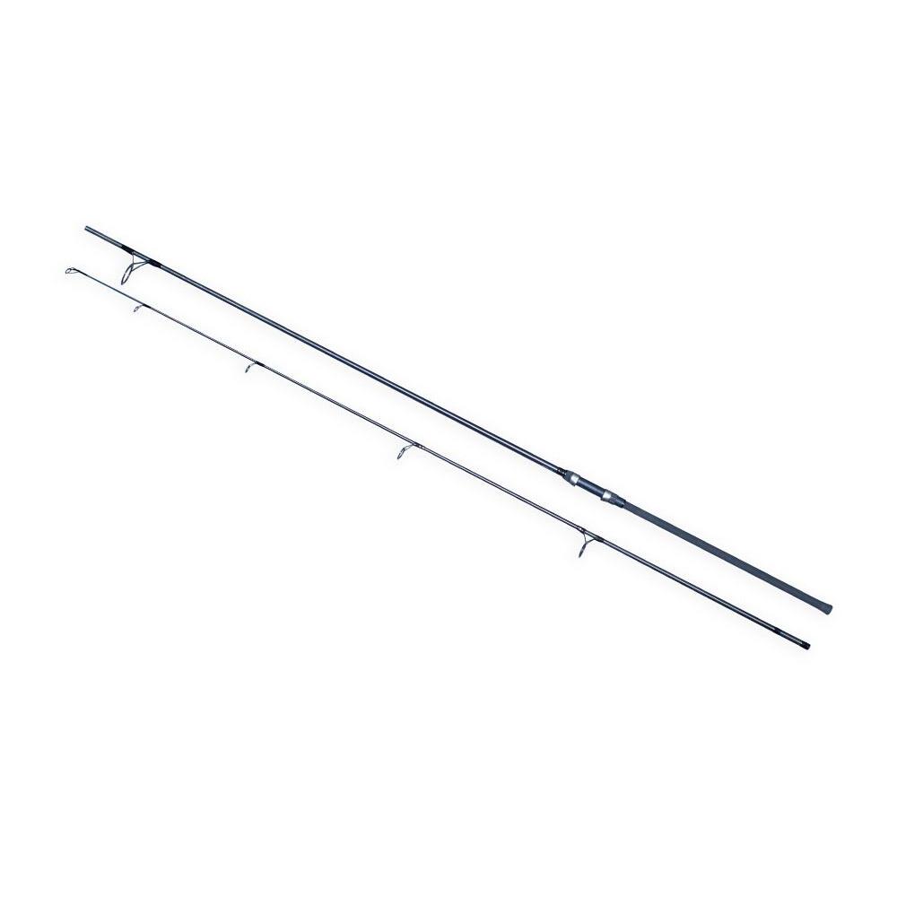 ESP Onyx Rod - 12' 3.25lb Black
