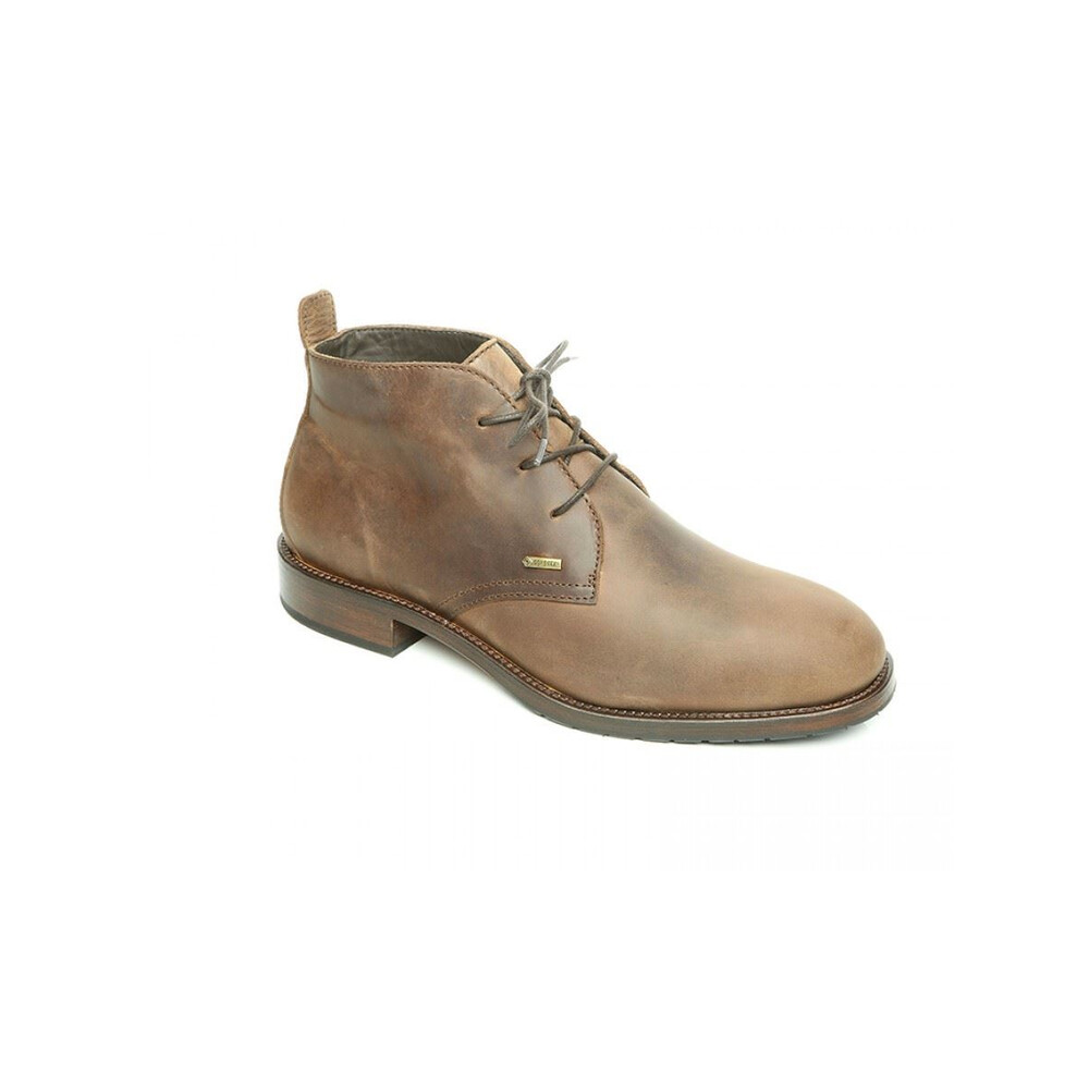 Dubarry Waterville Boots