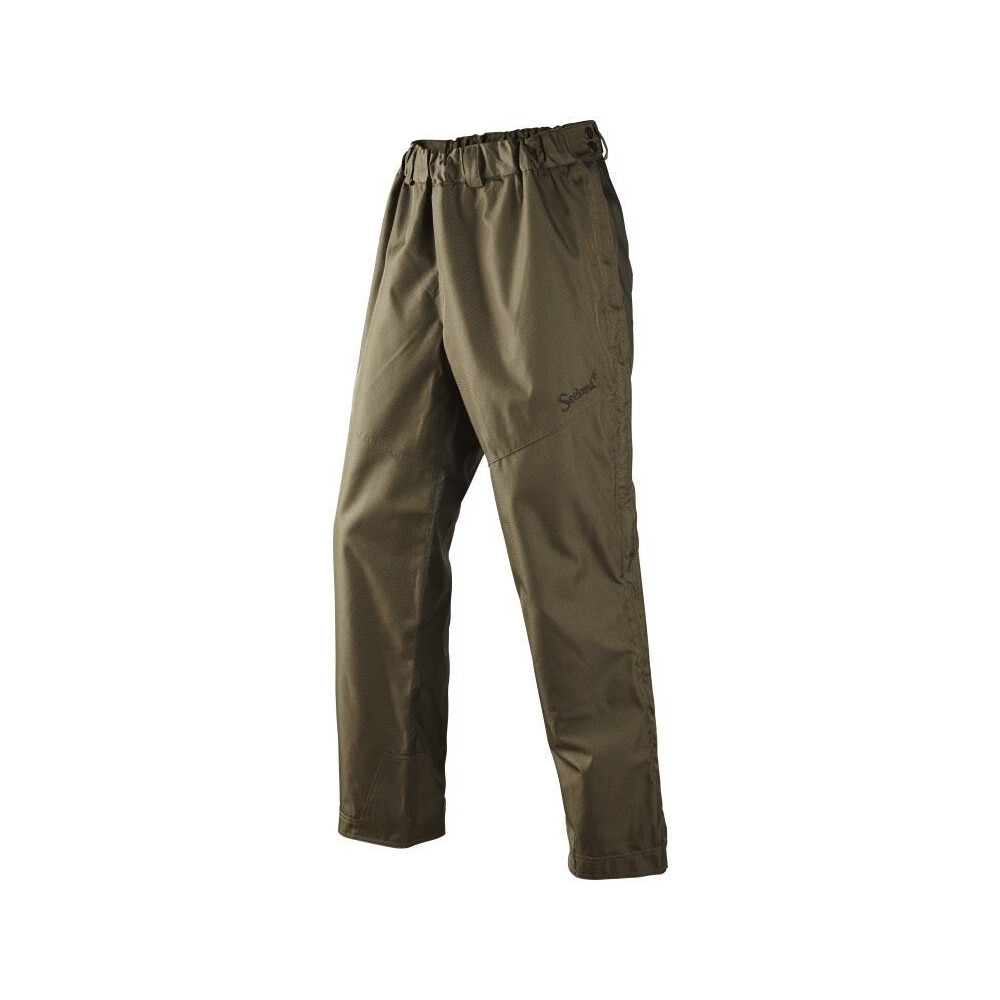 Seeland Seeland Crieff Overtrousers - Pine