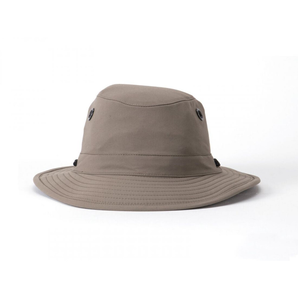 Tilley LT5B Breathable Nylon Hat Taupe