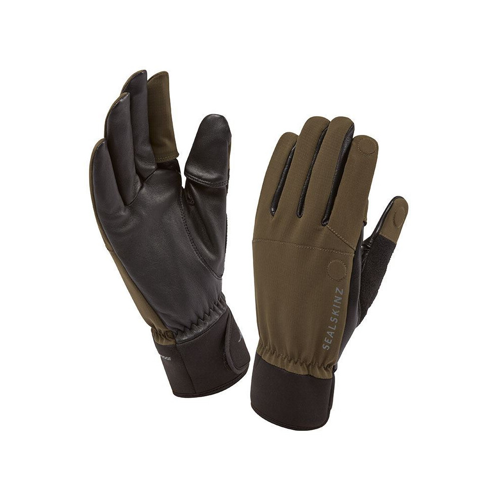 Sealskinz Sealskinz Sporting Gloves