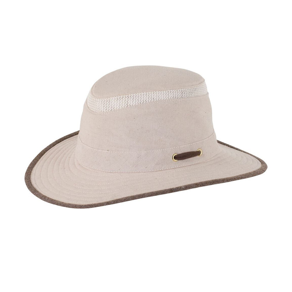 Tilley Mash-Up Hat Sand/Brown
