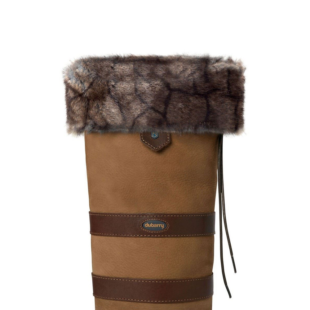 Dubarry Boot Liners - Elk