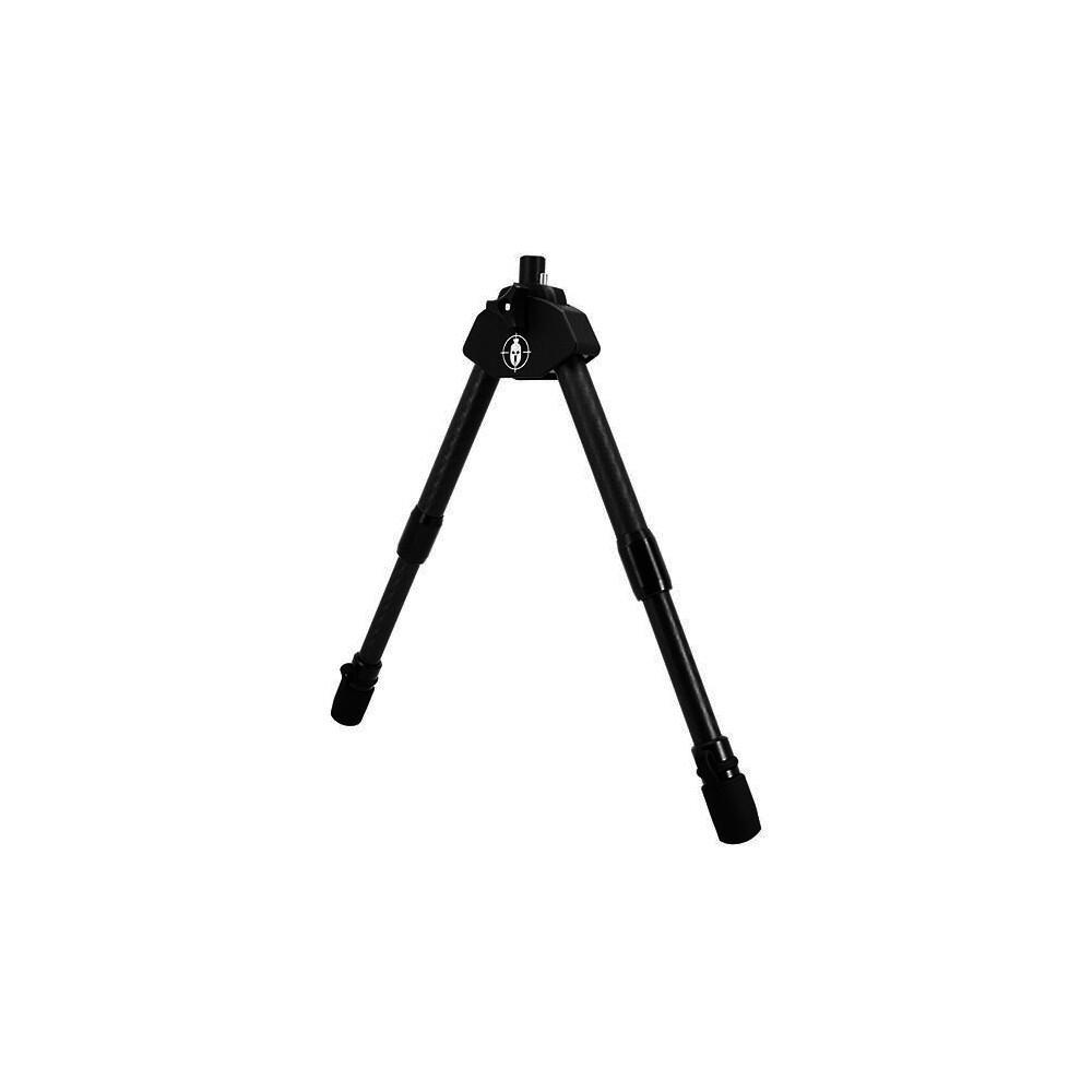 Spartan Javelin Bi-Pod - Standard - 17-24cm Unknown