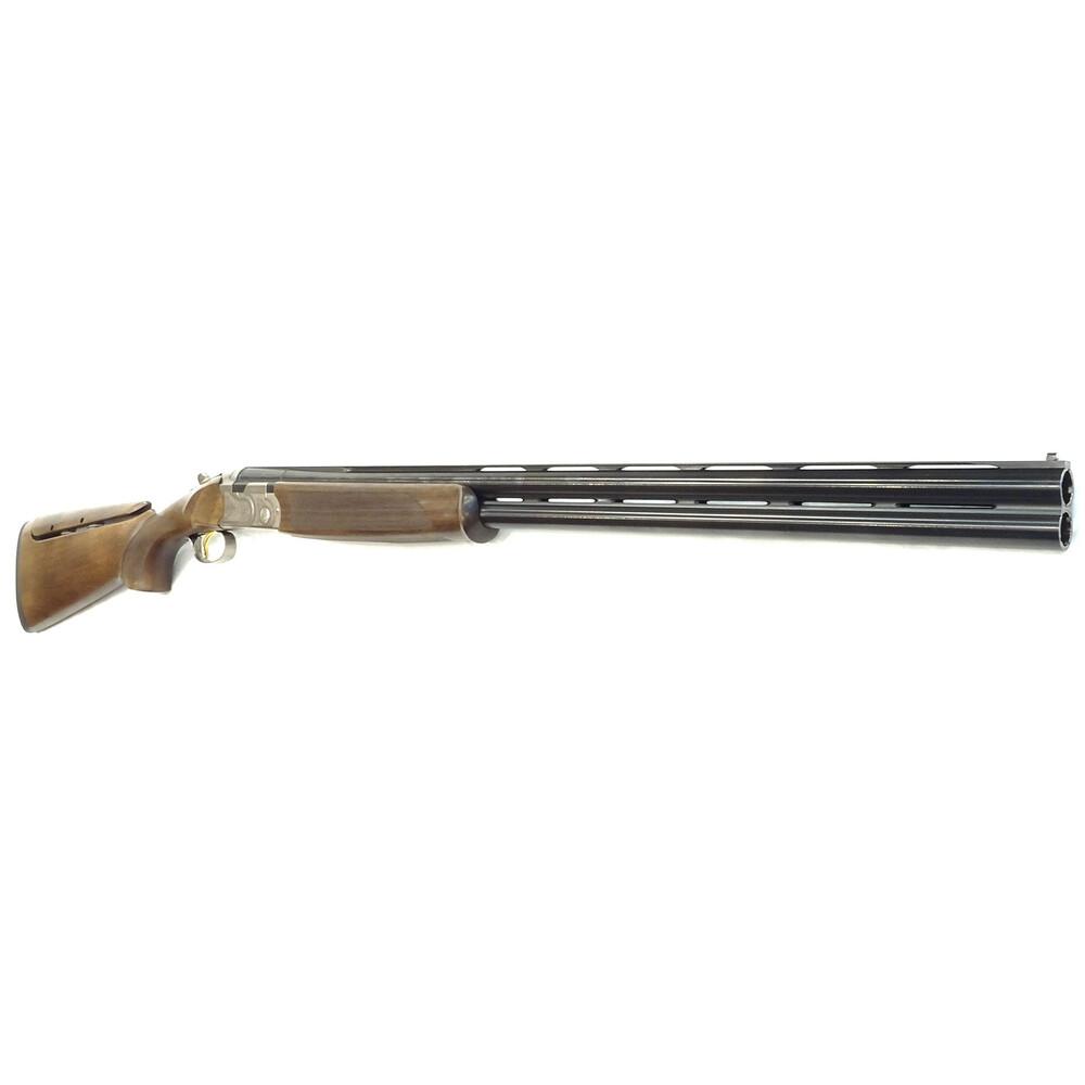 Beretta 686 Silver Pigeon 1 Sporting Adjustable Shotgun - 12 Gauge - 30