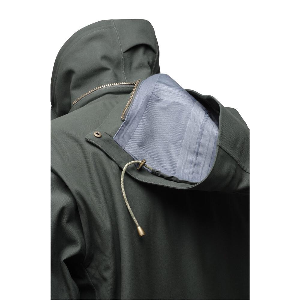 Musto Highland GORE-TEX Jacket Dark Green