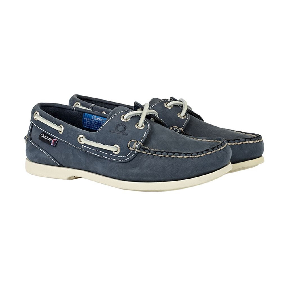 Chatham Chatham Pacific Lady G2 Boat Shoe