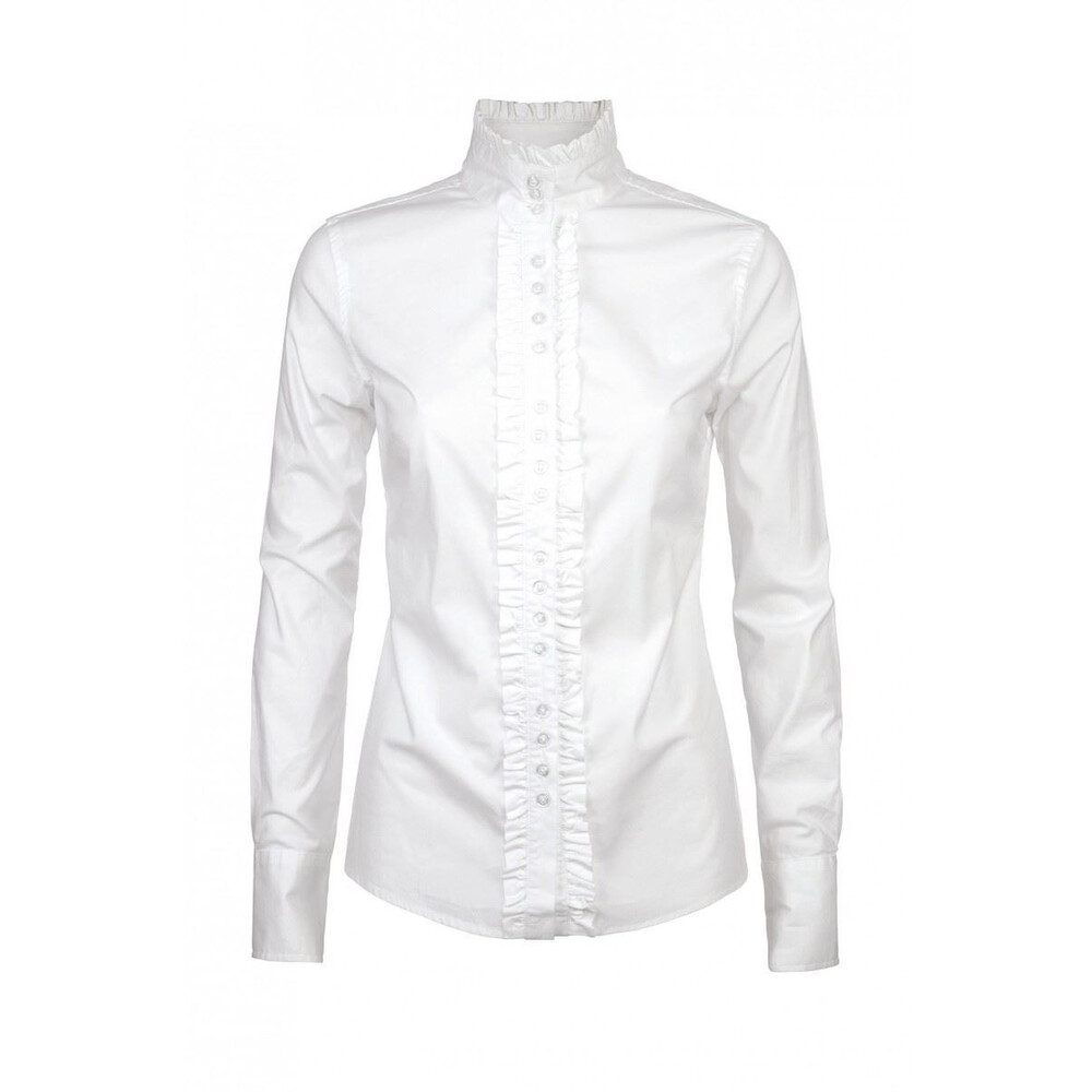 Dubarry Dubarry Chamomile Shirt - White