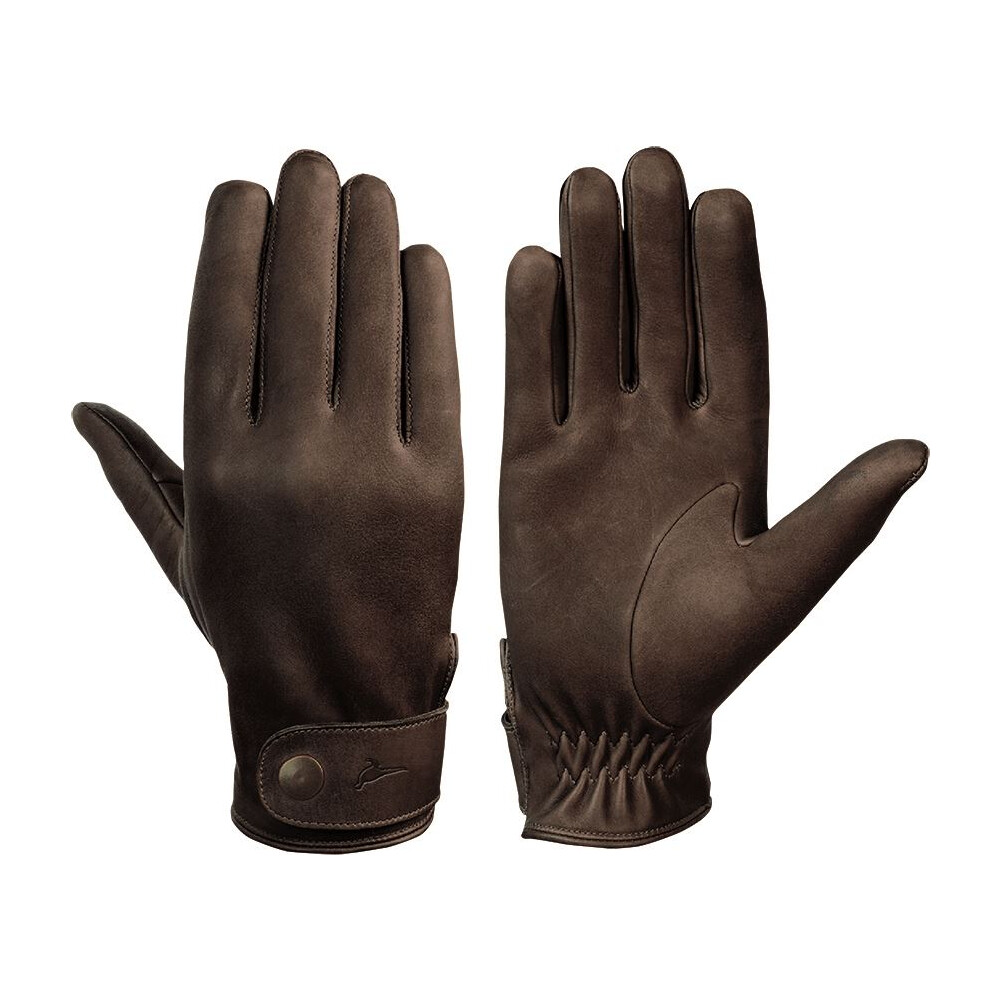 Laksen Laksen London Lady Gloves