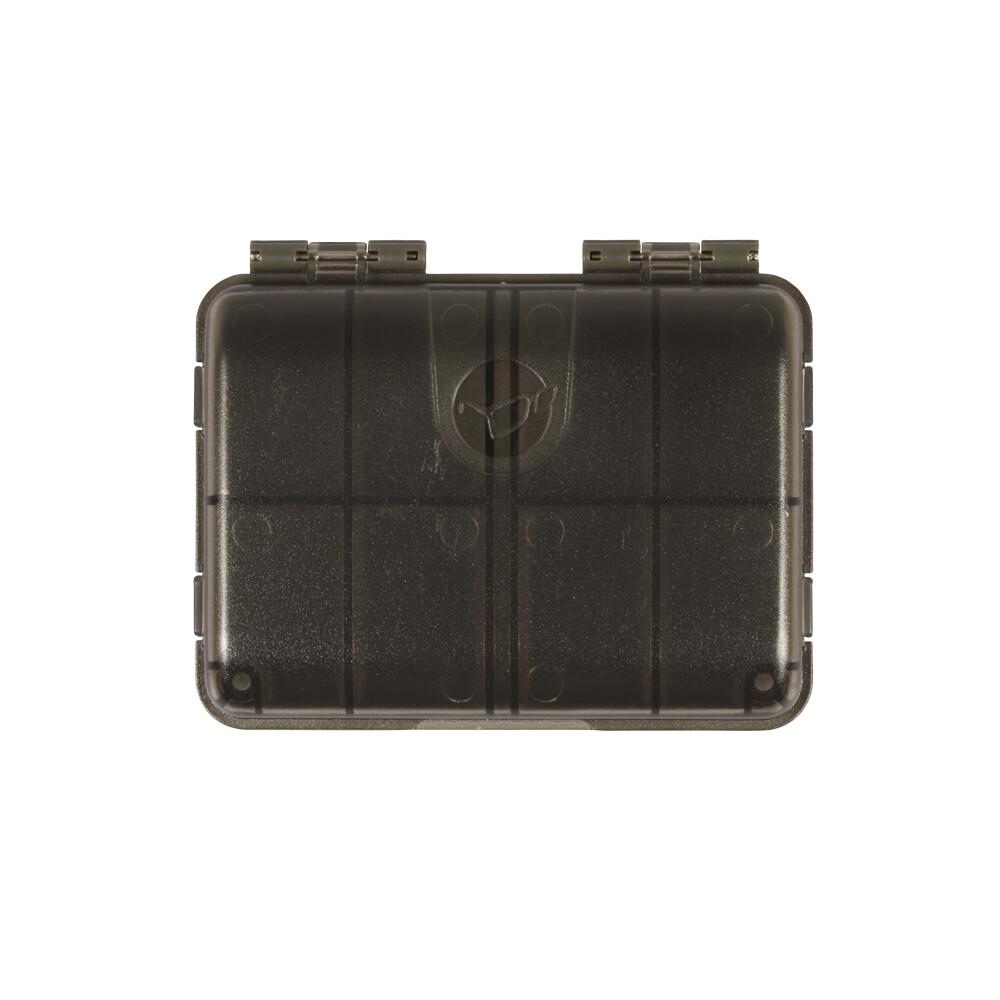 Korda Mini Tackle Box - 16 Compartment