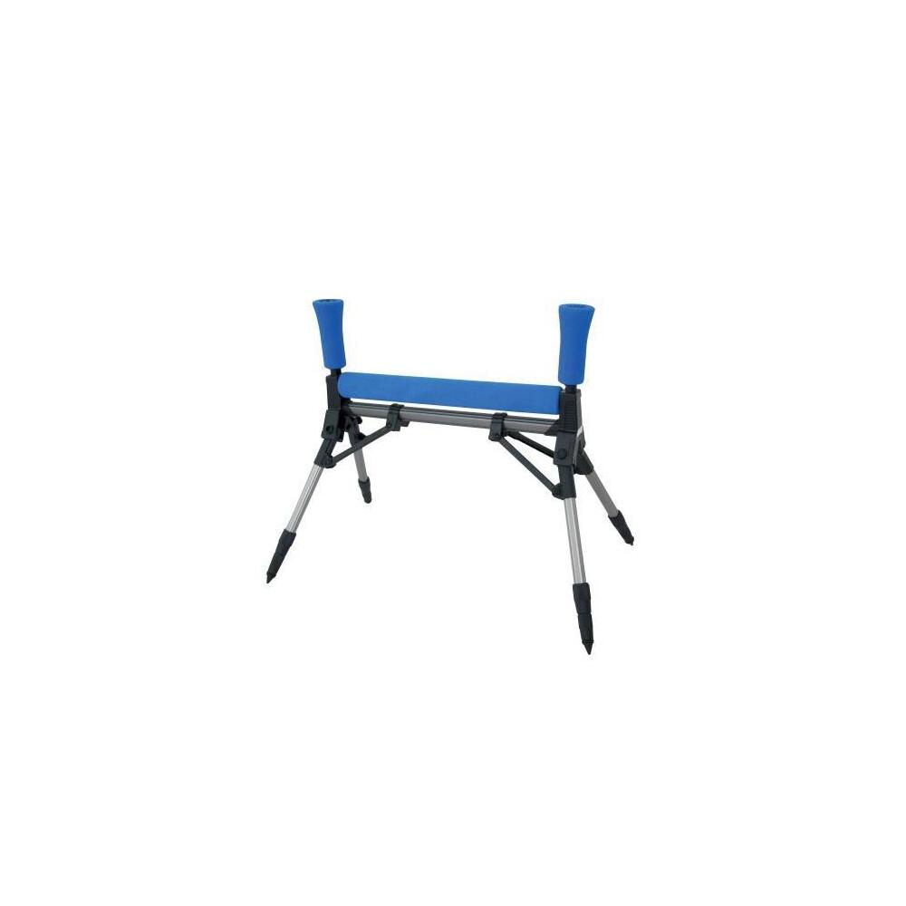 Rovex Captive Match Pole Roller Blue