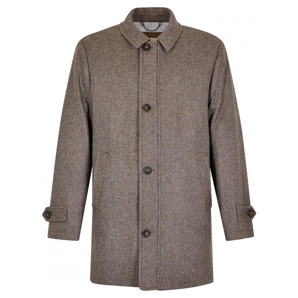 Dubarry Of Ireland Dubarry Kingham Tweed Jacket - Elk
