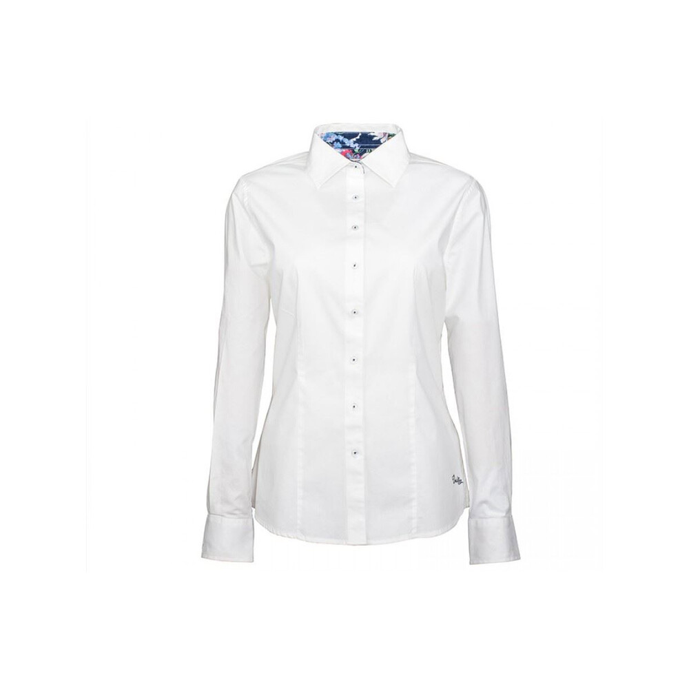 Dubarry Dubarry Petunia Ladies Shirt