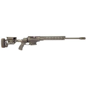 Tikka T3x TACT-A1 Rifle
