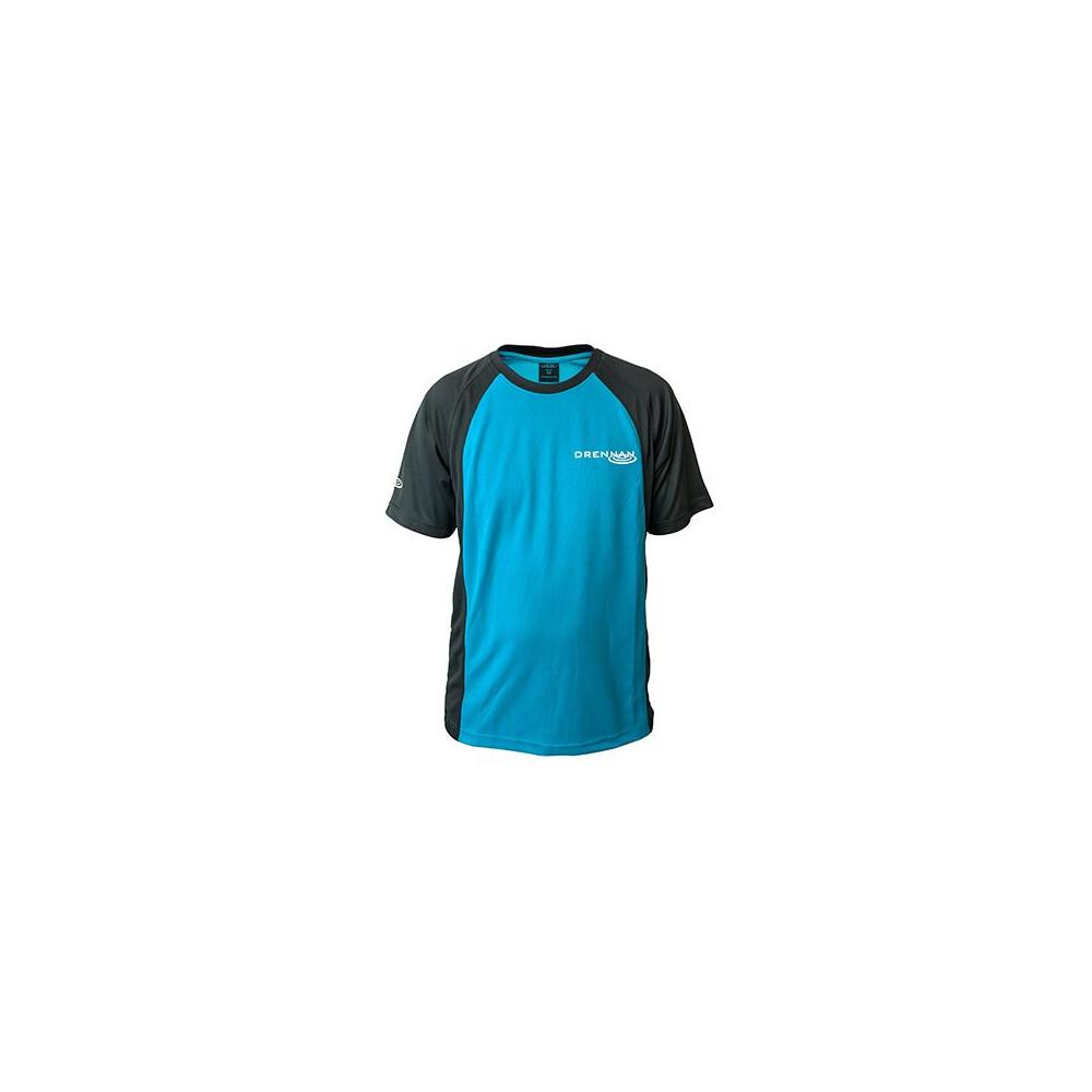 Drennan Performance T Shirt