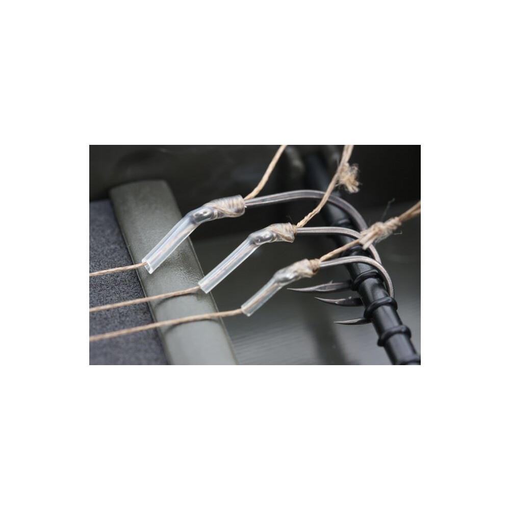 Korda Heat Shrink Tube