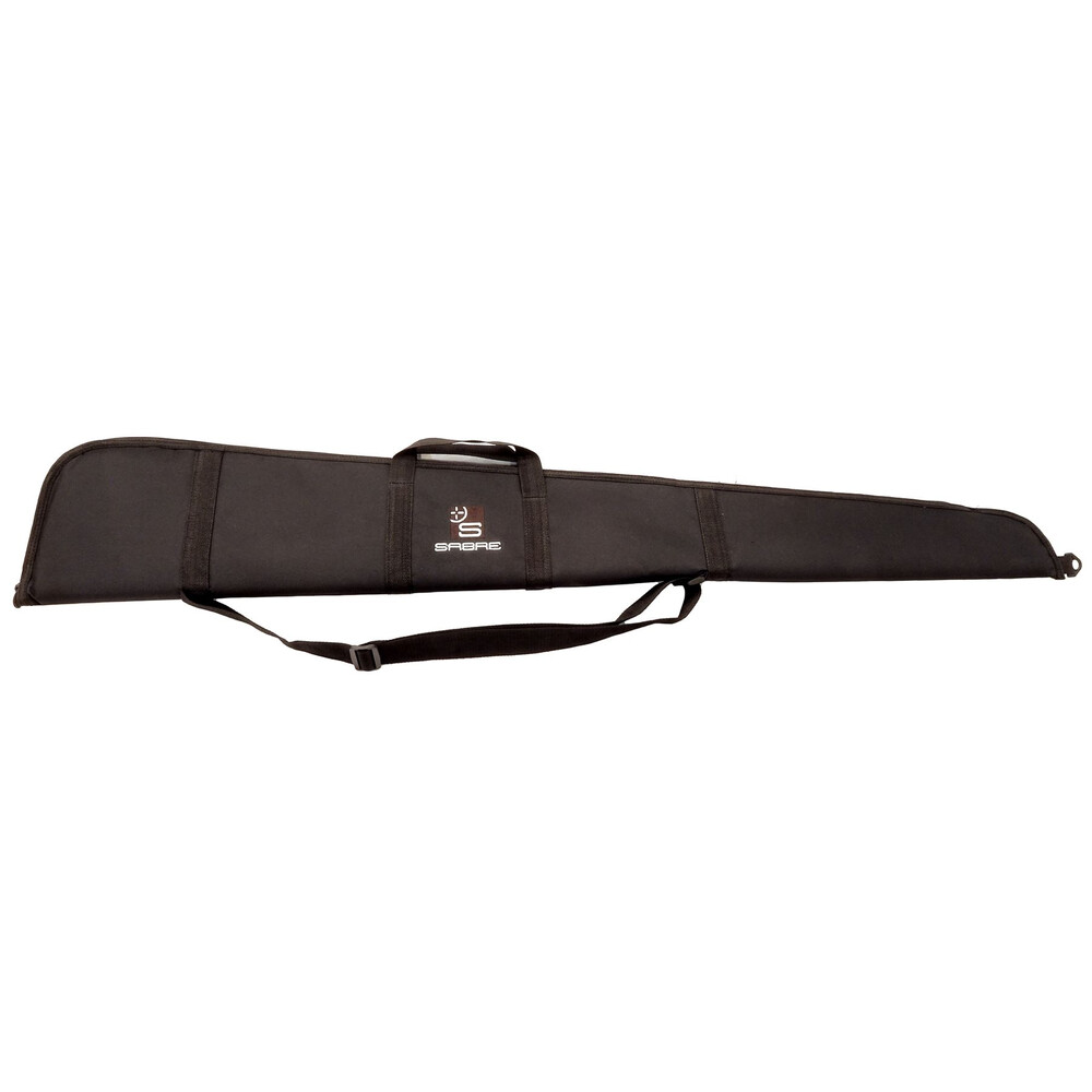 Sabre Shotgun Slip