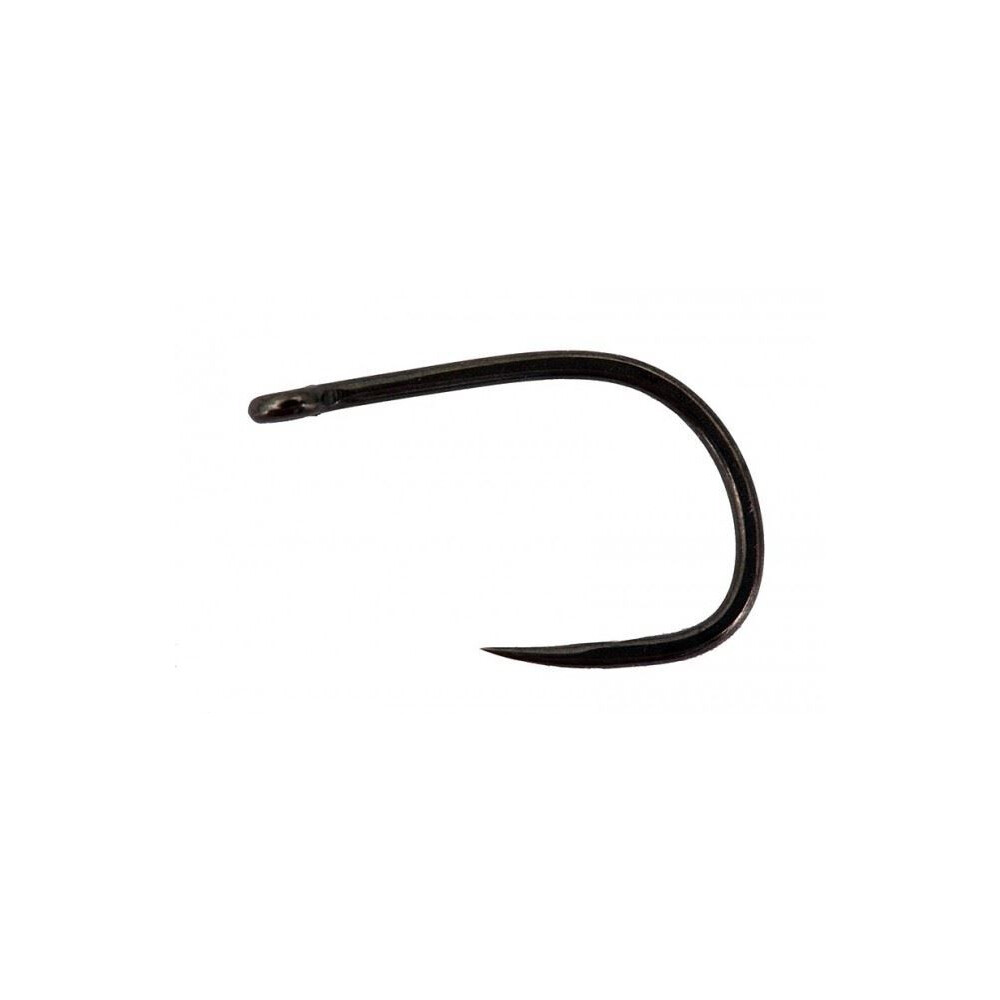 Korda Mixa Hooks - Barbed Unknown