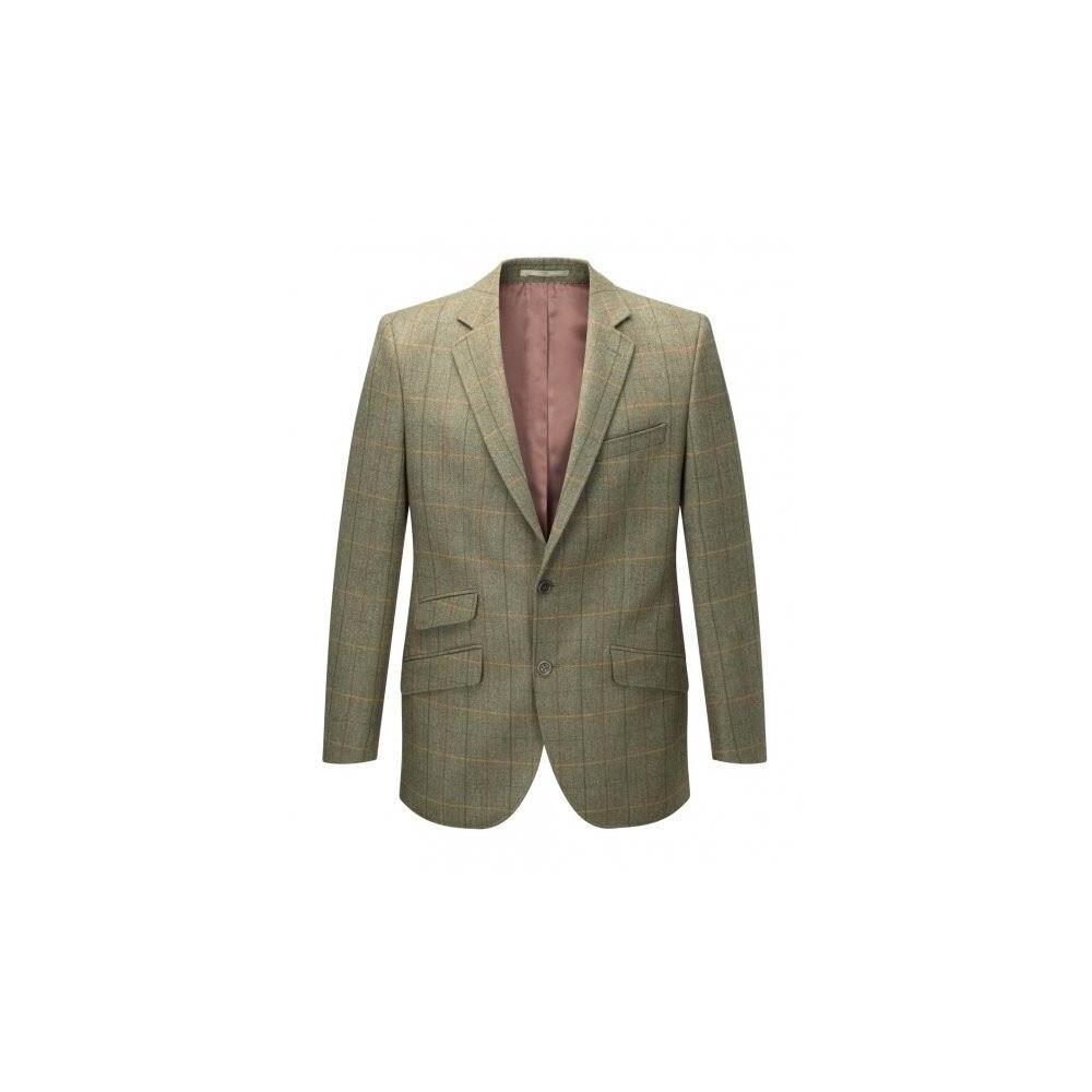Schoffel Schoffel Tweed Sports Jacket