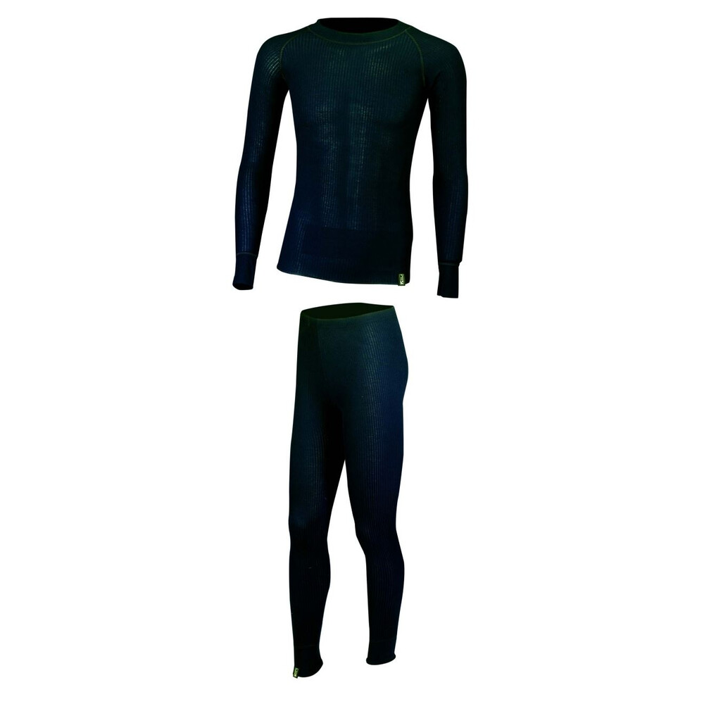 Trekmates Trekmates Unisex Thermal Clothing Set