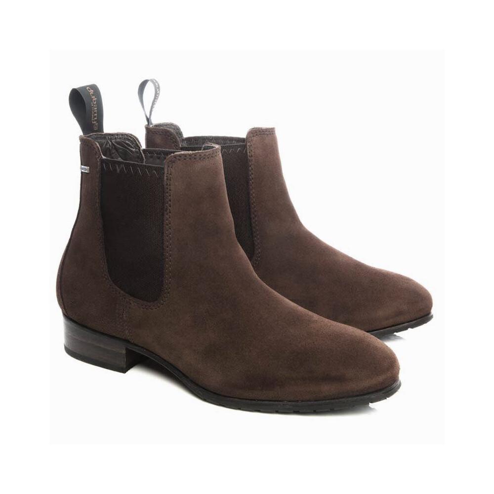 Dubarry Dubarry Cork Boot