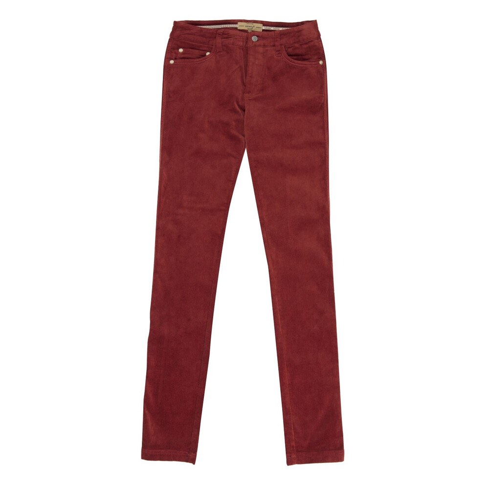 Dubarry Honeysuckle Jeans - Russet