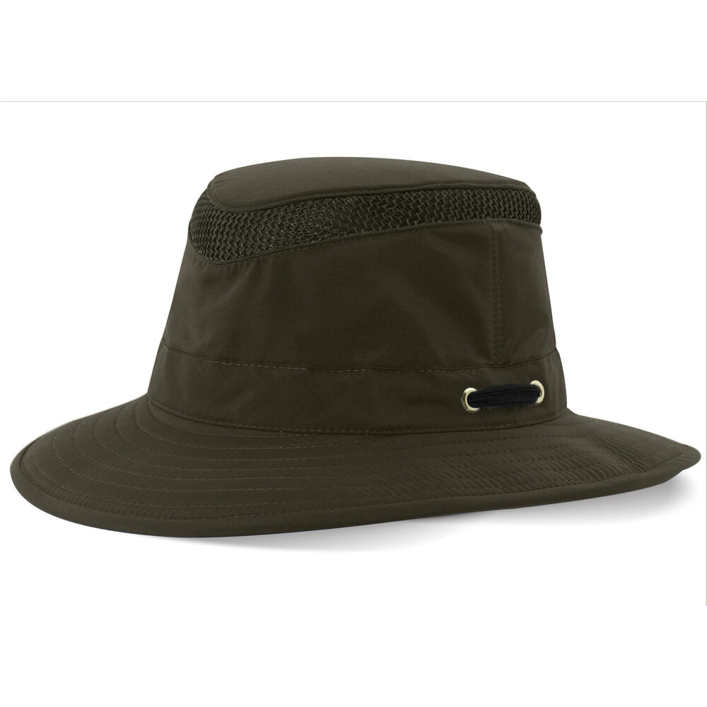 Tilley Tilley LTM5 Airflo Hat - Olive