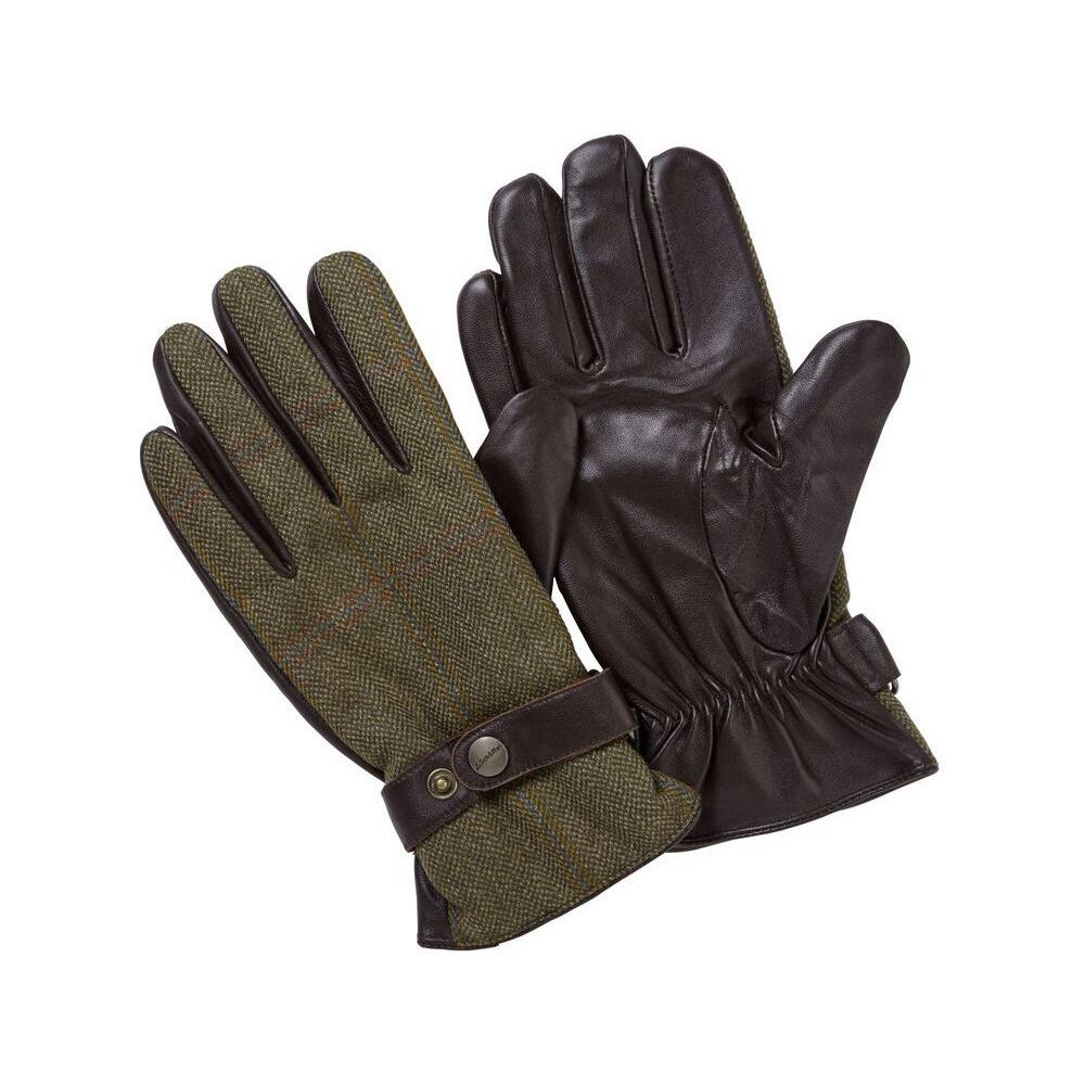 Schoffel Schoffel Tweed Glove - Sandringham